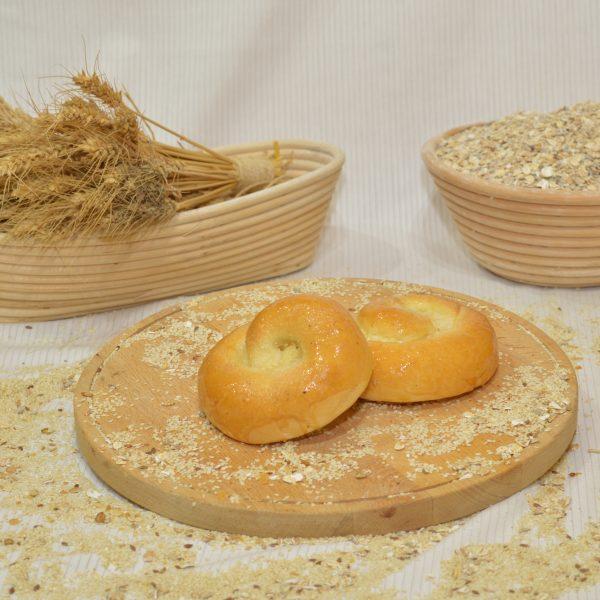 papp pékség, briós, pékáru, mezőkövesd