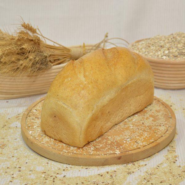 papp pékség, csáti rozskenyér, pékáru, mezőkövesd