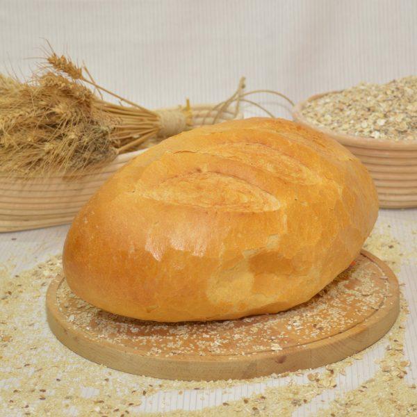 papp pékség, fehér kenyér, pékáru, mezőkövesd