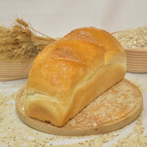 papp pékség, forma fehér kenyér, pékáru, mezőkövesd