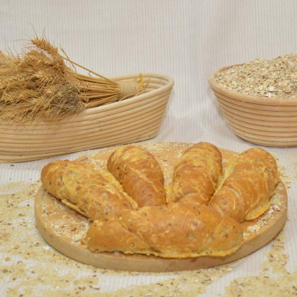 papp pékség, foghagymás stangli, pékáru, mezőkövesd