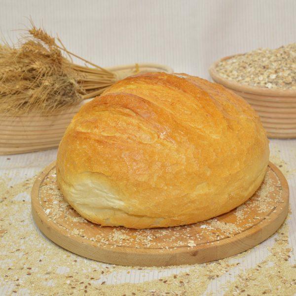 paraszt kenyér, papp pékség, pékáru, mezőkövesd