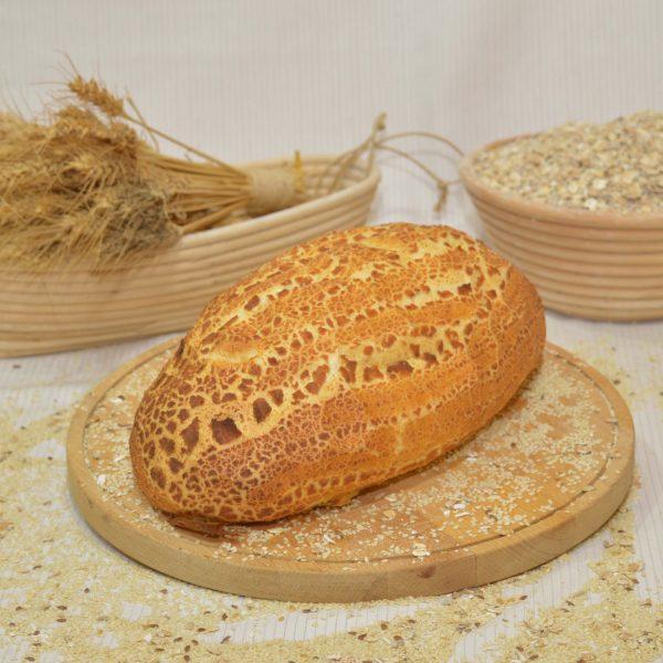 tigris kenyér, papp pékség, pékáru, mezőkövesd