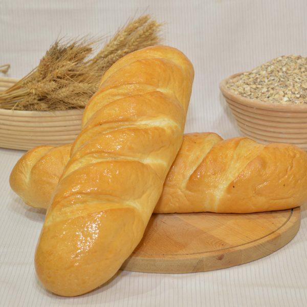 uzsonna rúd, papp pékség, pékáru, mezőkövesd