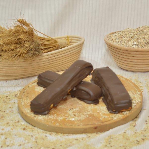 papp pékség, csoki szelet, pékáru, mezőkövesd