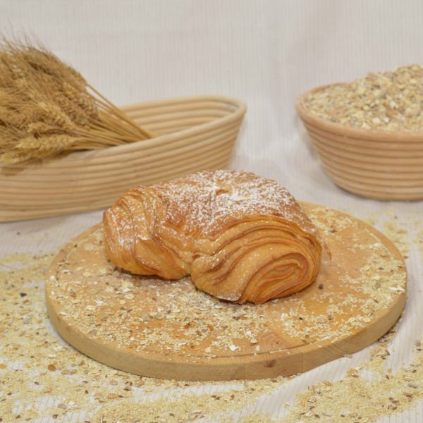 papp pékség, diós burkifli, pékáru, mezőkövesd