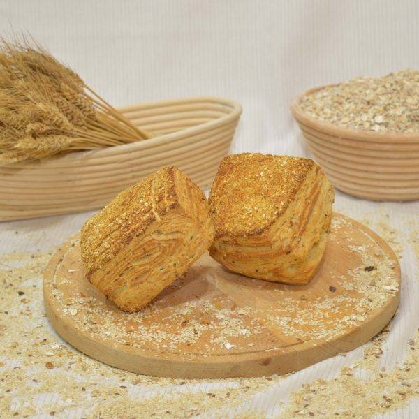 köleses pogácsa, papp pékség, pékáru, mezőkövesd