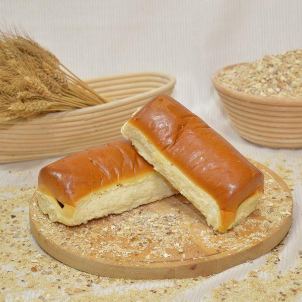 lekváros bukta, papp pékség, pékáru, mezőkövesd