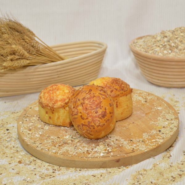 sajtos pogácsa, papp pékség, pékáru, mezőkövesd
