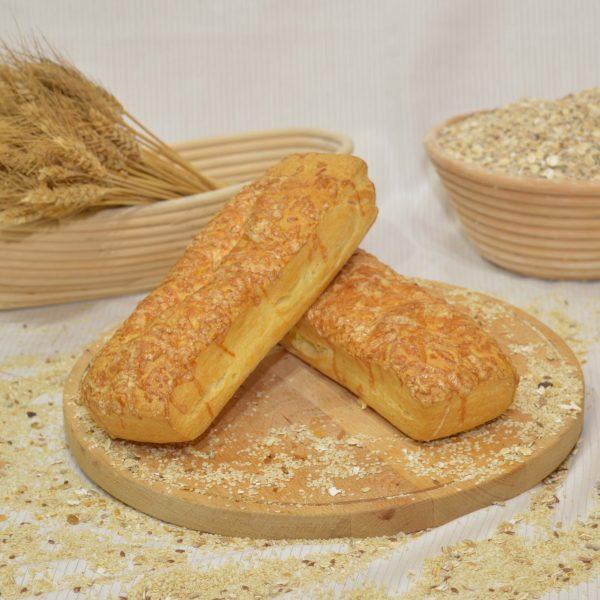 sajtos stangli, papp pékség, pékáru, mezőkövesd