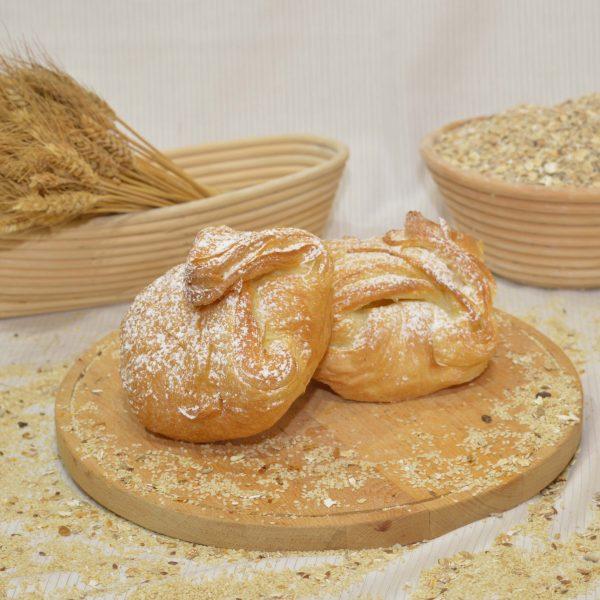 túrós táska, papp pékség, pékáru, mezőkövesd