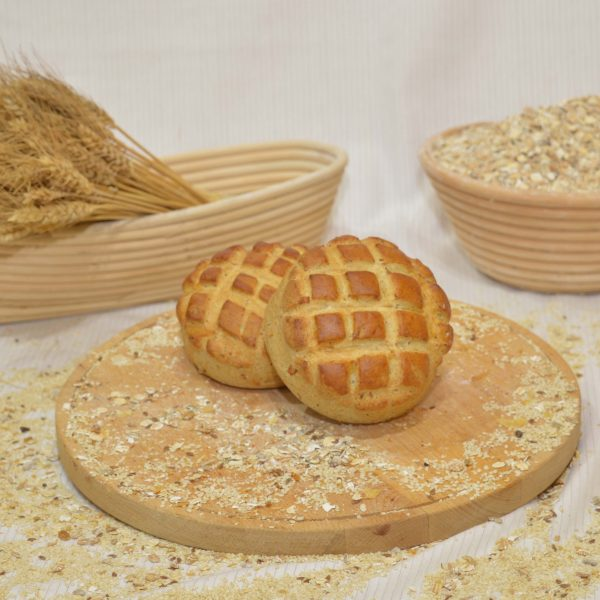 tepertős pogácsa, papp pékség, pékáru, mezőkövesd